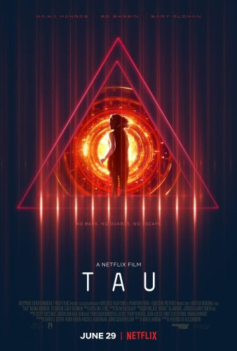 Tau 2018 iNTERNAL 1080p WEB x264-STRiFE