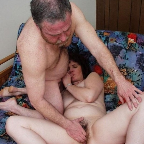 Mom and dad nude pics