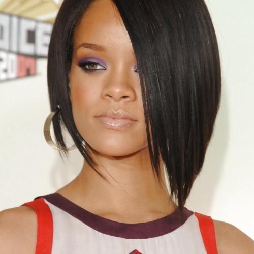 Crochet hairstyles for black girls