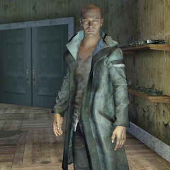 Fallout Screenshots XIII - Page 36 BKnNZJfh_t