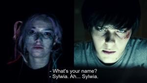 Suicide Room 2011