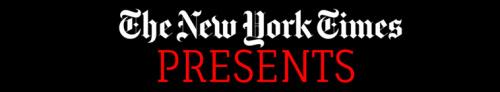 The New York Times Presents S01E01 720p WEB h264-TRUMP