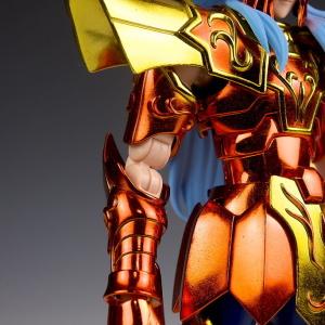 [Imagens] Poseidon EX & Poseidon EX Imperial Throne Set E6SmW5zL_t