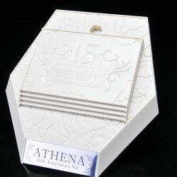 [Imagens] Athena Armadura Divina Saint Cloth Myth 15th 4uNsXFda_t