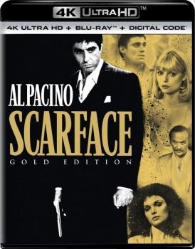 Scarface (1983) Full Blu-Ray 4K 2160p UHD HDR 10Bits HEVC ITA DTS 2.0 ENG DTS:X/DTS-HD MA 7.1 MULTI