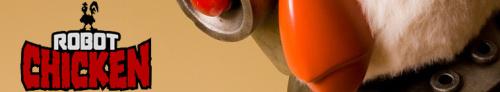 Robot Chicken S10E13 720p AMZN WEB-DL DD+5 1 H 264-NTb