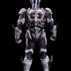 Ultraman (S.H. Figuarts / Bandai) - Page 7 SOwTKcJG_t