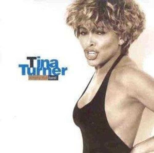 Tina Turner   Simply     G&U