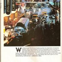 Blade Runner Souvenir Magazine (1982) WIFiAi5t_t