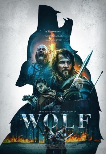 Wolf 2019 BDRiP x264-GUACAMOLE