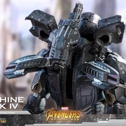 Avengers - Infinity Wars - War Machine Mark IV 1/6 (Hot Toys) AWBTbGTn_t