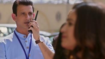 Baarish S01 (2019) 1080p WEB-DL AVC AAC-Team IcTv Exclusive
