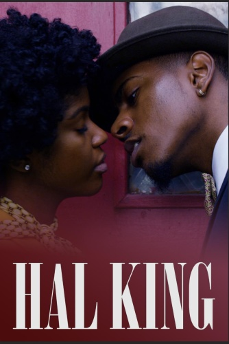 Hal King 2021 1080p WEB-DL DD2 0 H 264-EVO