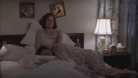Sigourney Weaver - Company Man (negligee/pokies) 1080p WEB-DL (2000)