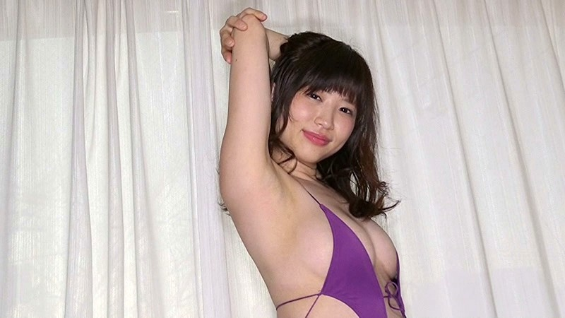 Suzuhara Riko 鈴原りこ