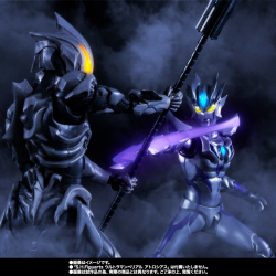 Ultraman (S.H. Figuarts / Bandai) - Page 7 I9rd2wUL_t