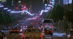 Pazzi da legare (1986) .mkv FullHD 1080p HEVC x265 AC3 ITA