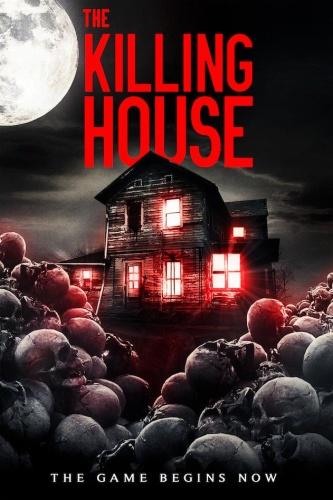 The Killing House (2018) x264 720p WEBRiP {Dual Audio} Hindi DD 2 0 + English 2 0 ...