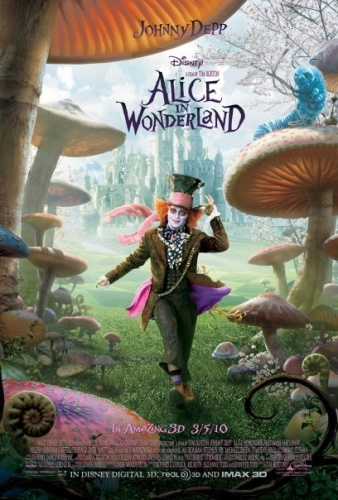 Alice in Wonderland (2010)-3D-HSBS-1080p-H264-AC 3 (DolbyD-5 1)    nickarad