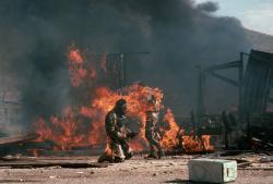 Универсальный солдат / Universal Soldier; Жан-Клод Ван Дамм (Jean-Claude Van Damme), Дольф Лундгрен (Dolph Lundgren), 1992 - Страница 2 CILlAOPM_t