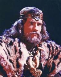 Конан-варвар / Conan the Barbarian (Арнольд Шварценеггер, 1982) - Страница 2 DYScIFQH_t
