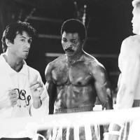 Рокки 4 / Rocky IV (Сильвестр Сталлоне, Дольф Лундгрен, 1985) - Страница 3 KxplrMe0_t