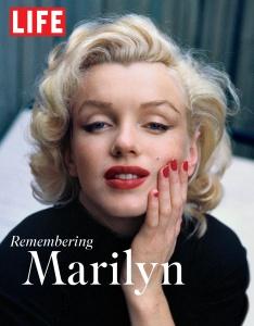LIFE - Marilyn Monroe (2019)