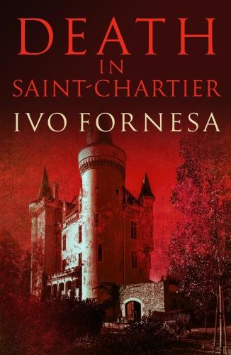Death in Saint-Chartier