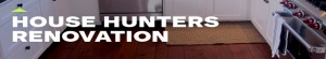 House Hunters Renovation S17E03 Her House  Her Voice 720p WEB x264-LiGATE