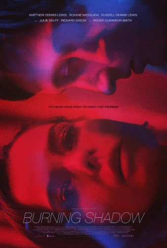 Burning Shadow 2018 WEB DL x264 FGT
