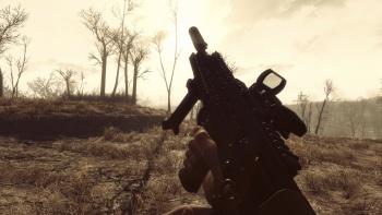 Fallout Screenshots XIII - Page 4 ANVpemMA_t