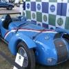 1938 Grand Prix races - Page 5 CxHYRMT4_t