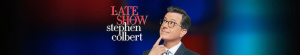 stephen colbert 2019 11 14 mark ruffalo internal 720p web x264-trump