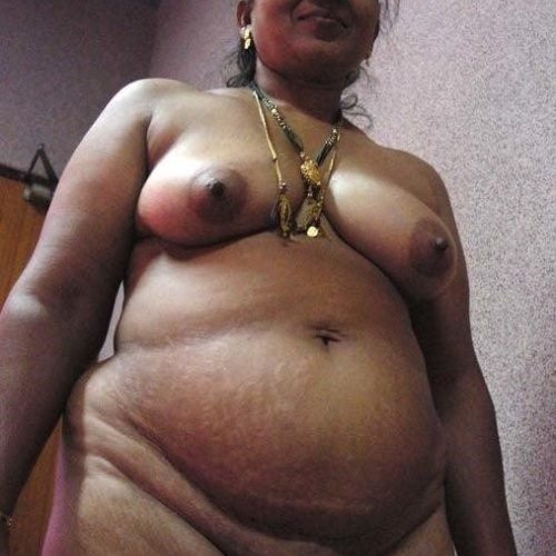 Tamil brahmin aunty