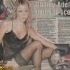 Adele Silva HKBMIPVC_t