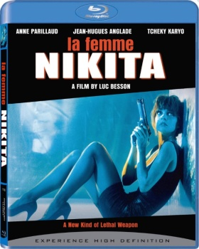 Nikita (1990) Full Blu-Ray 21Gb AVC ITA FRE DTS-HD MA 5.1