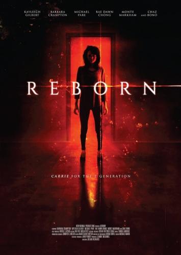 Reborn 2018 DVDRip x264-RedBlade
