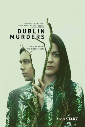 Dublin Murders S01E02 GERMAN 720p RiP  idTV