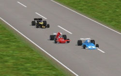Wookey F1 Challenge story only - Page 36 Jza91BKU_t