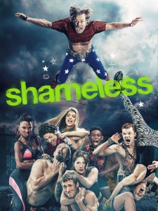 Shameless US S10E02 Sleep Well My Prince For Tomorrow You Shall Be King 720p AMZN ...