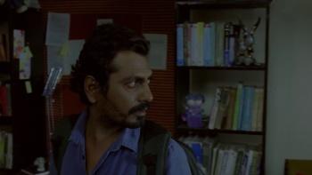Anwar Ka Ajab Kissa (2020) 1080p WEB-DL x264 AAC ESubs-Team IcTv Exclusive
