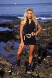 Памела Андерсон (Pamela Anderson) Barry King Photoshoot 1992 (31xHQ) ILAbLdDY_t