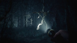 Blair Witch Deluxe Edition-PLAZA IFWboJfu_t