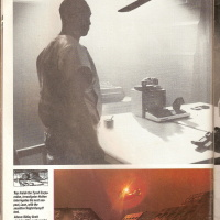 Blade Runner Souvenir Magazine (1982) Ekw0w9CG_t