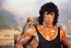 Рэмбо 3 / Rambo 3 (Сильвестр Сталлоне, 1988) - Страница 3 Kbx37tB9_t