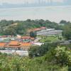 Hiking Tin Shui Wai - 頁 14 TkEJZxcP_t