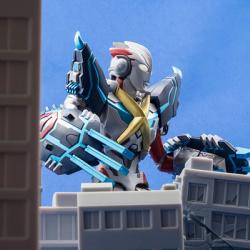 Ultraman (S.H. Figuarts / Bandai) - Page 6 PtYoHo6O_t