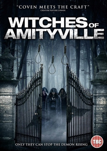 Witches of Amityville 2020 1080p WEB-DL DD5 1 H 264-EVO