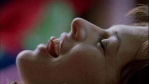 Milla Jovovich / .45 / nude / sex / lesbi / (US 2006) CNBvON7y_t