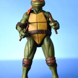 Teenage Mutant Ninja Turtles 1990 Exclusive Set (Neca) MrgbbW7q_t